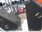 KMD PRO AUDIO Speakers/Subwoofer STAGE MONITOR SPEAKERS